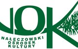 Nałęczów: Konkurs na dyrektora NOK rozstrzygnięty