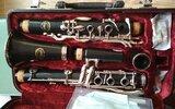 Tyszowce: Orkiestra z nowymi instrumentami