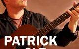 Modliborzyce: Wieczór z gitarą