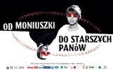 Hrubieszów: Muzyczna podróż od Moniuszki po