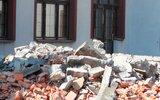 Trzydnik Duży: Odpady budowlano-remontowe można oddać