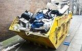 Krzywda: Potwierdzenie umów na odbiór odpadów