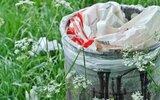 Krzywda: Odpady rolnicze - podsumowanie