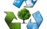 Komarów-Osada: Nowe opłaty i deklaracje śmieciowe