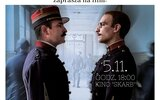 Zwierzyniec: Kinowa historia Alfreda Dreyfusa