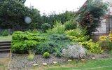 Krynice: Konkurs najładniejszych ogrodów i gospodarstw