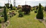Trzydnik Duży: Konkurs najładniejszych ogrodów i gospodarstw