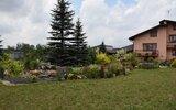 Dzierzkowice: Najładniejsze ogrody wybrane (foto)