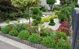Trzydnik Duży: Nagrody za gospodarstwa i ogrody (foto)