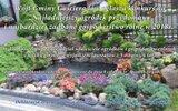 Gościeradów: Nagrody za ogrody i gospodarstwa czekają