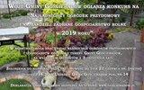 Gościeradów: Konkurs gospodarstw i ogrodów