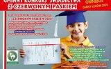 Gmina Łuków: Internetowe konkursy fotograficzne