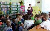 Modliborzyce: Nie tylko o książkach z Z. Orlińską (foto)