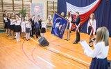 Modliborzyce: Szkoła już z