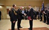 Gościeradów: Druga jednostka OSP już oficjalnie w KSRG (foto)