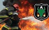 Gmina Łuków: Kolejny samochód dla strażaków