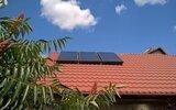Zwierzyniec: Umowy na przekazanie solarów