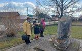 Zwierzyniec: Rocznica tragedii w Wywłoczce (foto)