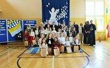 Gościeradów: Papieski konkurs wokalny on-line