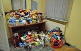 Nałęczów: Żeby pomóc dzieciom przetrwać zimę