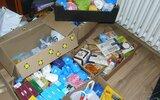 Tyszowce: Przedświąteczna pomoc dla dzieci