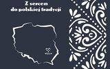 Trzydnik Duży: Sukces KGW Węglin w wojewódzkim konkursie