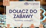 Gmina Hrubieszów: Przedświąteczna zabawa kulinarna