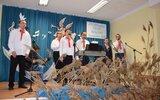 Komarów-Osada: Pieśni prosto z serca wyśpiewane (foto)