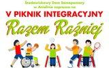 Krzywda: Jubileuszowy piknik integracyjny w Anielinie