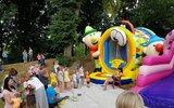 Wojciechów: Impreza w sobotę, impreza w niedzielę (foto)