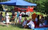 Komarów-Osada: Letni Piknik Rodzinny (foto)