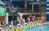 Głusk: Podwójne podium młodych pływaczek (foto)