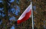 Gościeradów: Czy będzie maszt z narodową flagą?