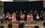Rejowiec Fabryczny: Na wakacje tanecznym krokiem (foto)