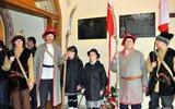 Zwoleń: Finał obchodów Roku Powstania Styczniowego (foto)