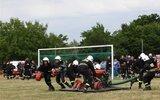 Gmina Hrubieszów: Najlepsze drużyny OSP (foto)
