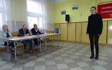 Dzierzkowice: Eliminacje