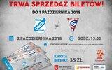 Hrubieszów: Przed historycznym meczem o Puchar Polski