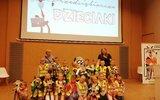 Głusk: Przedszkolaki w biznesie (foto)