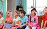 Trzydnik Duży: Ułatwienia dla rodziców małych dzieci