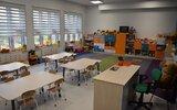 Dzierzkowice: Przedszkolaki na swoim (foto)