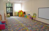 Trzydnik Duży: Przedszkole będzie na czas (foto)