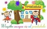 Zwierzyniec: Przedszkole przed ponownym otwarciem