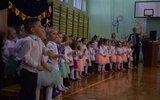 Głusk: Nowe oddziały przedszkolne oficjalnie otwarte (foto)