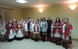 Dzierzkowice: Nagrody dla wiejskich artystów (foto)