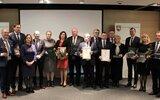 Krasnobród: Samorząd przyjazny ekonomii społecznej