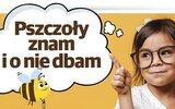 Głusk: Uczeń z Prawiednik wygrał wojewódzki konkurs wiedzy