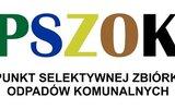 Krzywda: Zmiana zasad odbioru odpadów w PSZOK