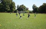 Wojcieszków: Udany Puchar Lata 2019 (foto)