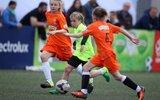 Obsza: Piłkarki powalczą o Puchar Tymbarku
